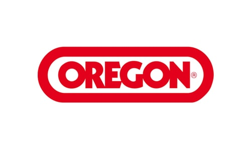logo_Oregon